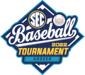 SEC Baseball Championship Tickets