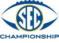 SEC Football Championship Game