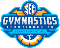 SEC Gymnastics Championship Purchase Tickets