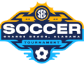 SEC Soccer Tournament Info